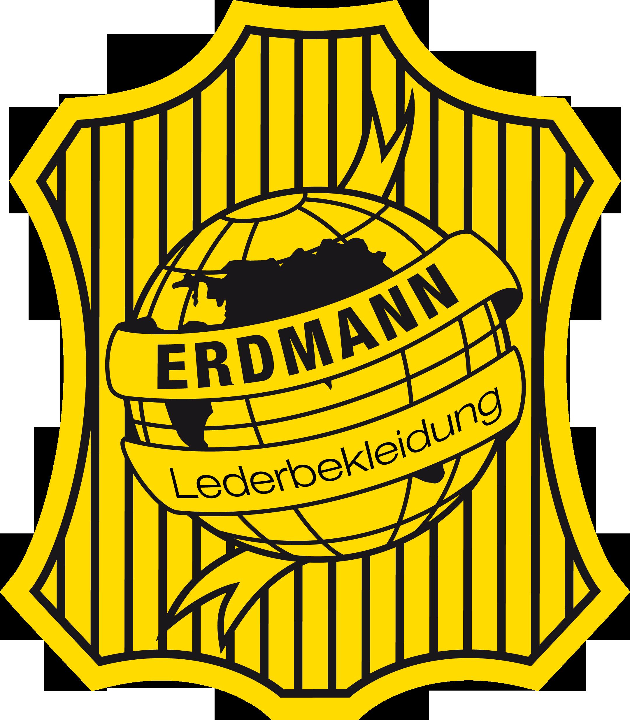 Erdmann-Lederbekleidung-Lederpflege BLOG